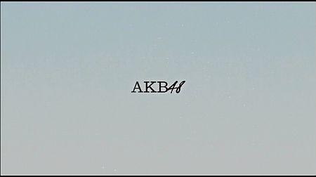 f:id:da-i-su-ki:20120814002342j:image