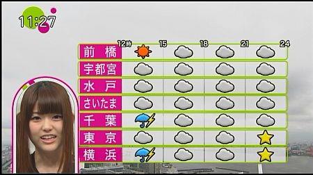 f:id:da-i-su-ki:20120814121719j:image