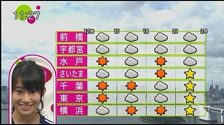 f:id:da-i-su-ki:20120818115741j:image