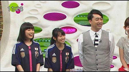 f:id:da-i-su-ki:20120818121048j:image