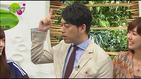 f:id:da-i-su-ki:20120818181848j:image