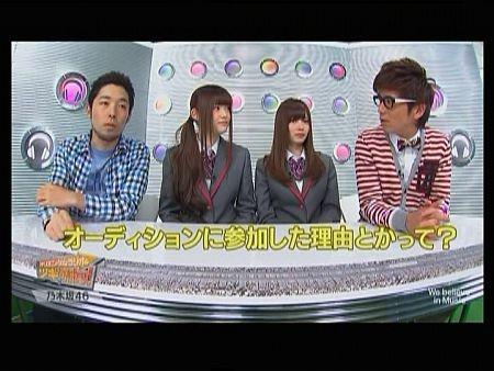 f:id:da-i-su-ki:20120818234647j:image