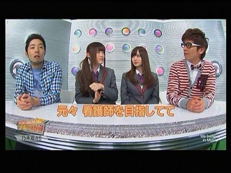 f:id:da-i-su-ki:20120819001358j:image