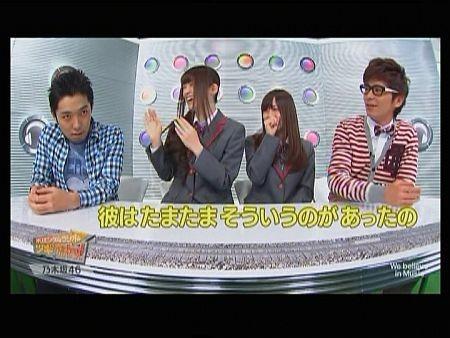 f:id:da-i-su-ki:20120819002525j:image