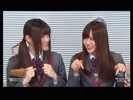 f:id:da-i-su-ki:20120819003325j:image