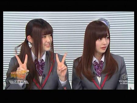 f:id:da-i-su-ki:20120819003525j:image