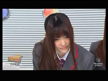 f:id:da-i-su-ki:20120819005643j:image