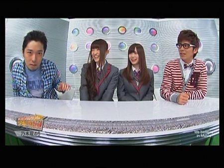 f:id:da-i-su-ki:20120819005845j:image