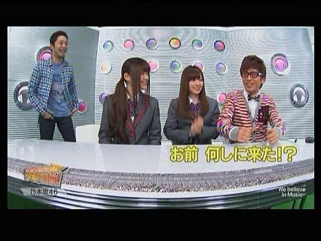 f:id:da-i-su-ki:20120819012258j:image