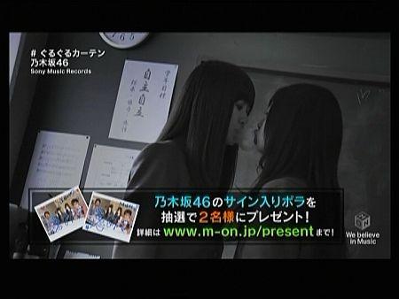f:id:da-i-su-ki:20120819012355j:image