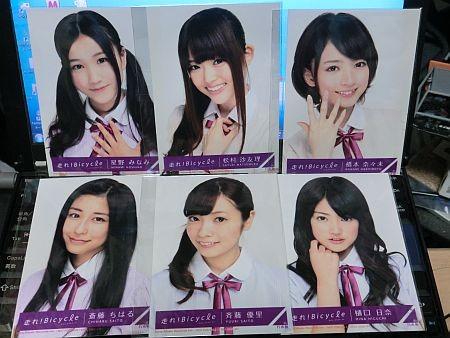 f:id:da-i-su-ki:20120822000958j:image