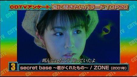 f:id:da-i-su-ki:20120826083437j:image