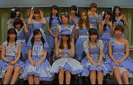 f:id:da-i-su-ki:20120826090428j:image