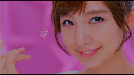 f:id:da-i-su-ki:20120826092451j:image