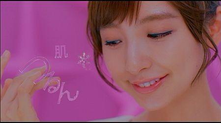 f:id:da-i-su-ki:20120826092452j:image