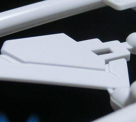 f:id:da-i-su-ki:20120826210532j:image