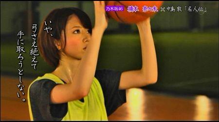 f:id:da-i-su-ki:20120831052134j:image