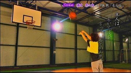 f:id:da-i-su-ki:20120831052421j:image