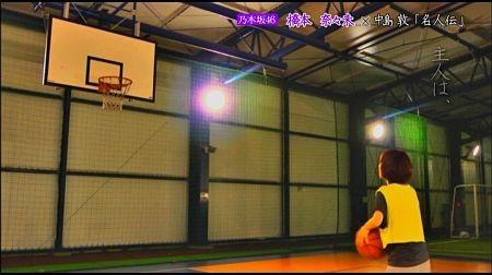 f:id:da-i-su-ki:20120831052423j:image