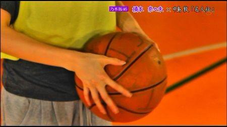 f:id:da-i-su-ki:20120831052529j:image