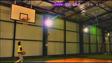 f:id:da-i-su-ki:20120831052533j:image
