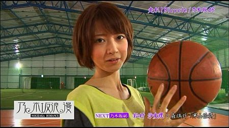 f:id:da-i-su-ki:20120831052846j:image