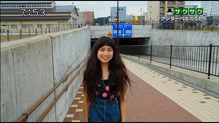 f:id:da-i-su-ki:20120901003728j:image
