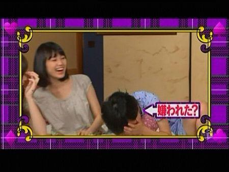 f:id:da-i-su-ki:20120904223334j:image