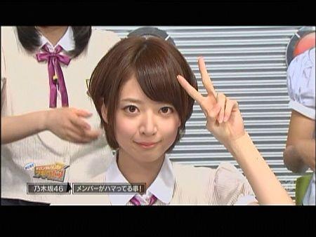 f:id:da-i-su-ki:20120904233828j:image