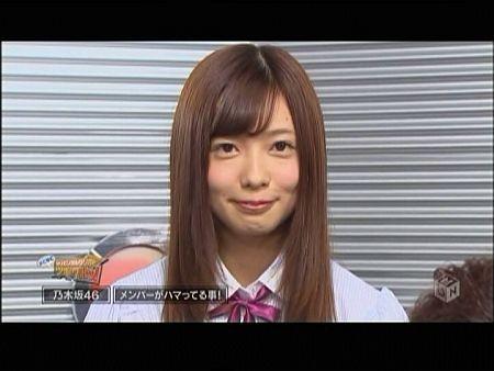 f:id:da-i-su-ki:20120904234249j:image