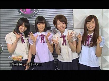 f:id:da-i-su-ki:20120904234929j:image