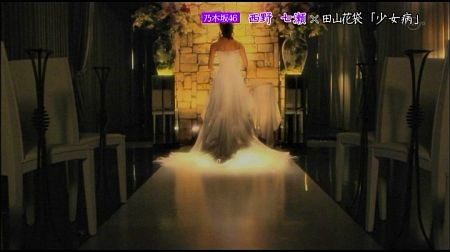 f:id:da-i-su-ki:20120905013126j:image