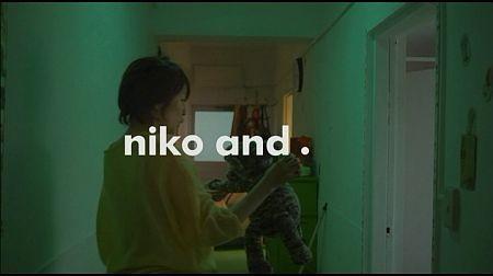 f:id:da-i-su-ki:20120916081746j:image