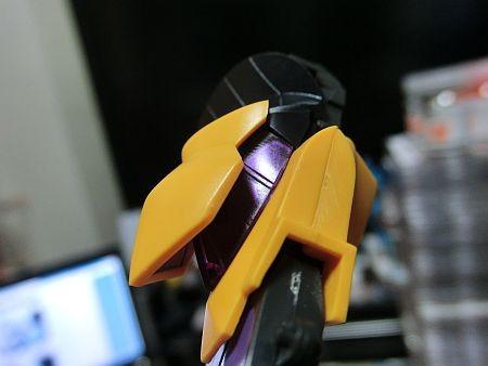f:id:da-i-su-ki:20120916134234j:image