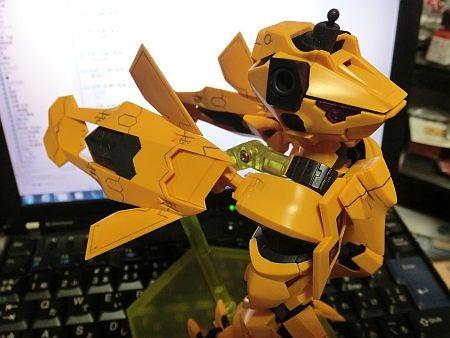 f:id:da-i-su-ki:20120916182609j:image
