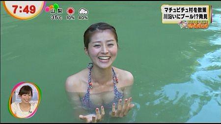 f:id:da-i-su-ki:20120917234021j:image