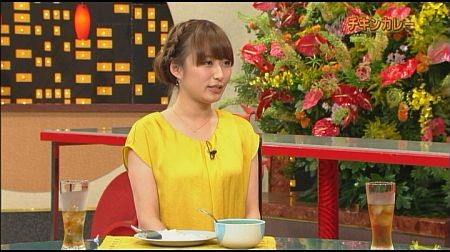 f:id:da-i-su-ki:20120918020743j:image