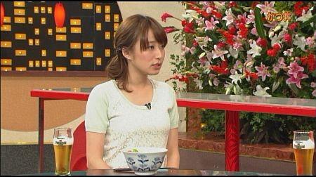 f:id:da-i-su-ki:20120918020959j:image