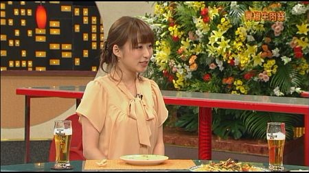 f:id:da-i-su-ki:20120918021711j:image