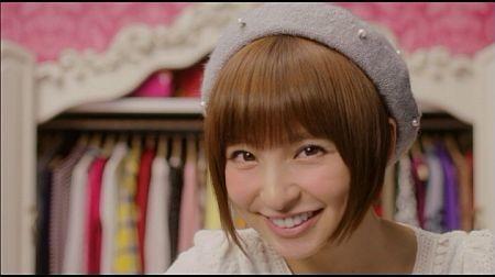 f:id:da-i-su-ki:20120918223006j:image