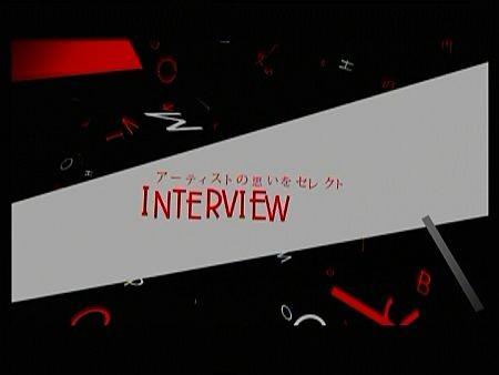 f:id:da-i-su-ki:20120921211744j:image