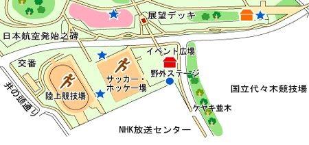 f:id:da-i-su-ki:20120926232107j:image