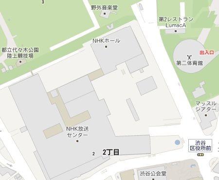 f:id:da-i-su-ki:20120926232138j:image