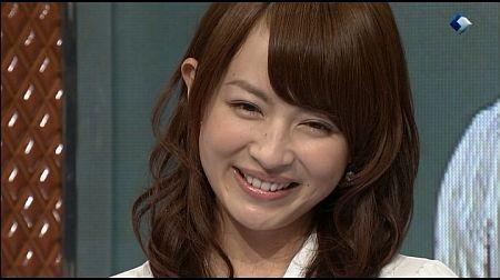 f:id:da-i-su-ki:20120928002953j:image