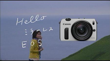 f:id:da-i-su-ki:20120930102836j:image