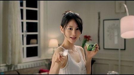 f:id:da-i-su-ki:20121003213842j:image