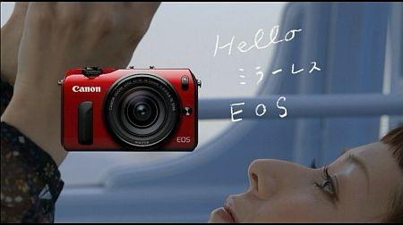 f:id:da-i-su-ki:20121003214842j:image