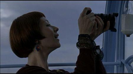 f:id:da-i-su-ki:20121003214845j:image