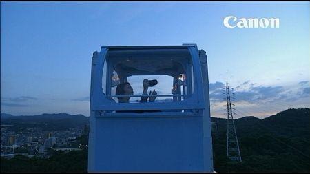 f:id:da-i-su-ki:20121003214848j:image