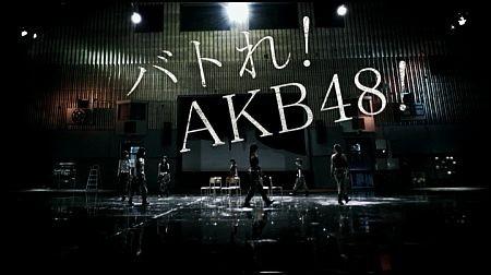 f:id:da-i-su-ki:20121007033421j:image